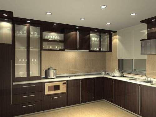 Kitchen Cupboard Designs