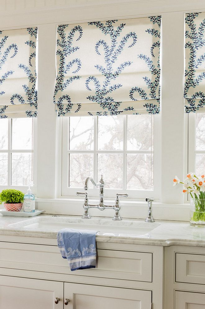 How to Choose Curtains for Small Windows - https://Traveller Location/