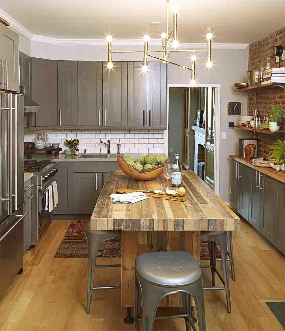 Kitchen Decoration Ideas Storiestrending Com