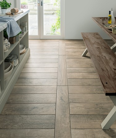 Kitchen Floor Tiles Topps With For Prepare 0