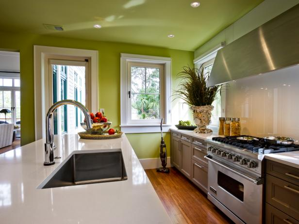paint-colors-for-kitchens_4x3