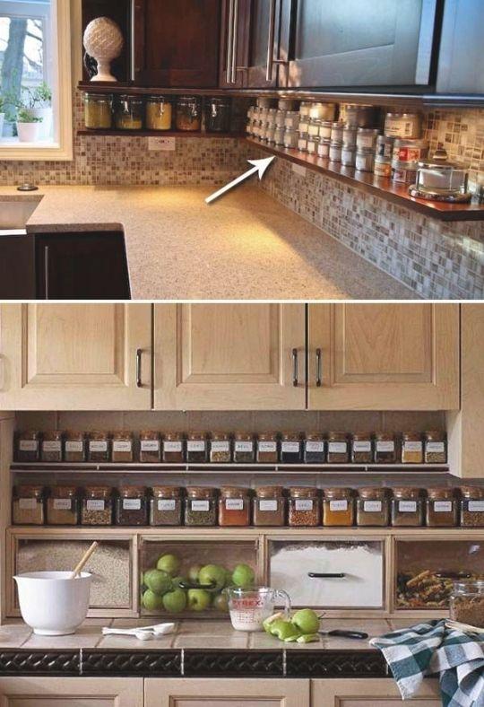 small kitchen storage ideas, small kitchen storage cabinet, kitchen storage  ideas for small spaces, small kitchen storage solutions, kitchen storage  ideas