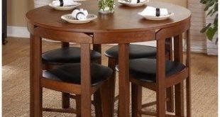 Buy Kitchen & Dining Room Sets Online at Overstock | Our Best Dining Room &  Bar Furniture Deals