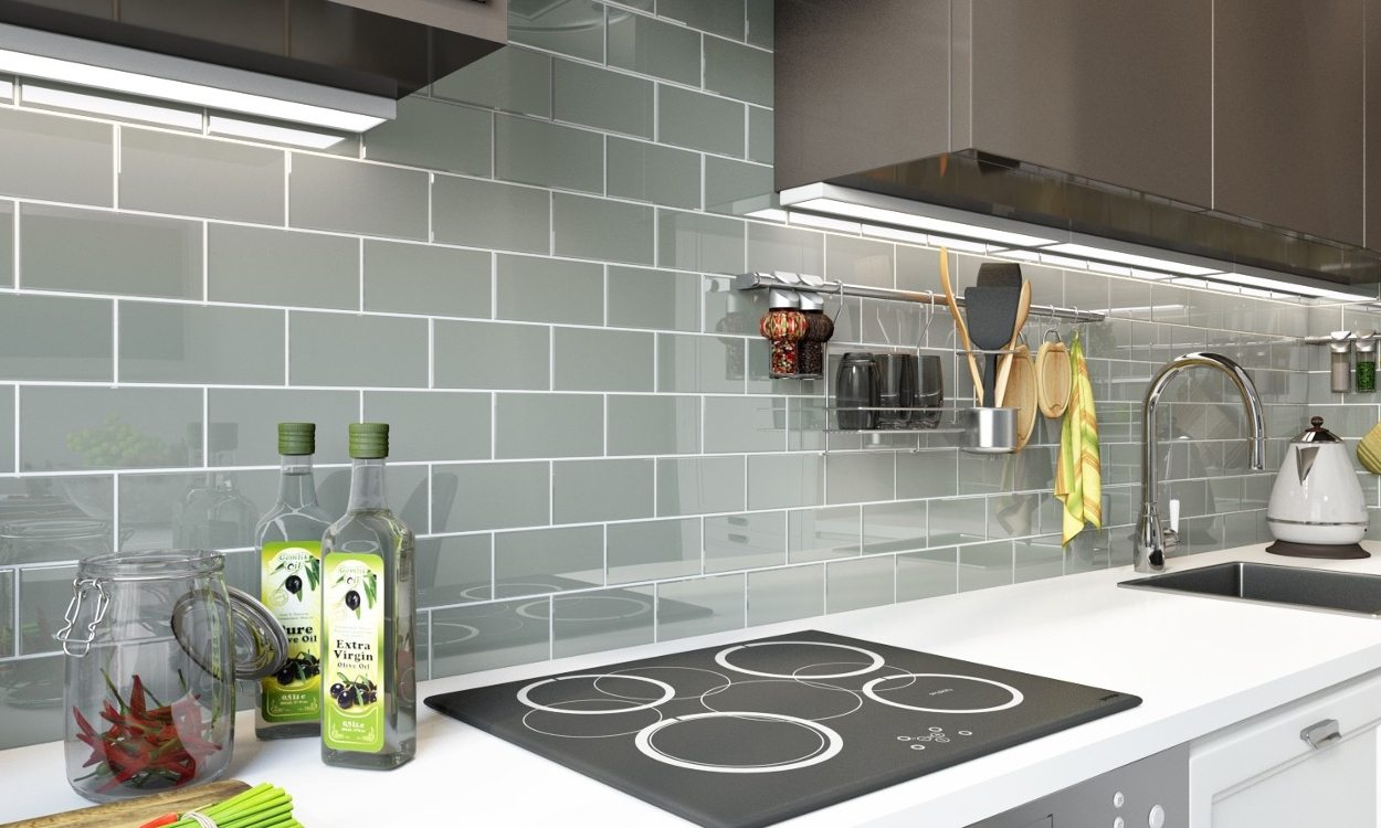 Tips on Removing Kitchen Tiles
