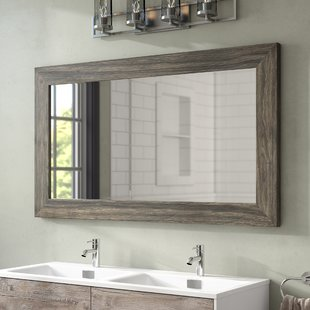 Landover Bathroom/Vanity Mirror