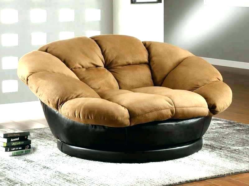 Big Comfy Chair Big Comfy Furniture Big Oversized Chair Large Comfy Chairs  For Living Room Big Comfy Oversized Chairs Big Comfy Chair And A Half