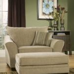 Large Living Room Chairs Awesome Importance Things To Consider Choose A  For Throughout 1