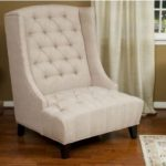 best big man living room chair wide accent chairs wide big tall rh  pinterest com Big