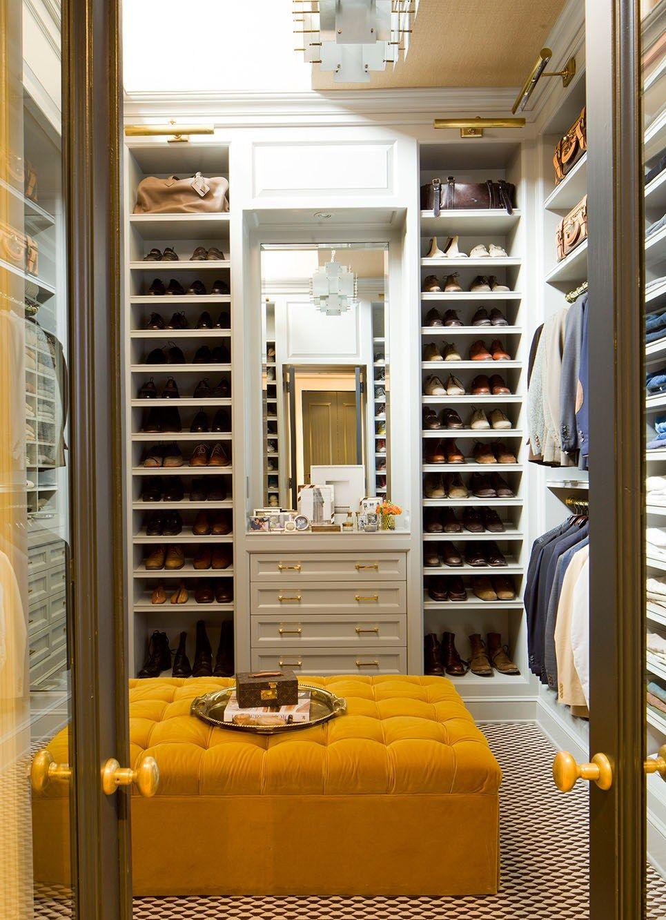 Closet-for-Men-Masculine-closet-design