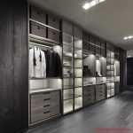 Latest Closet Designs