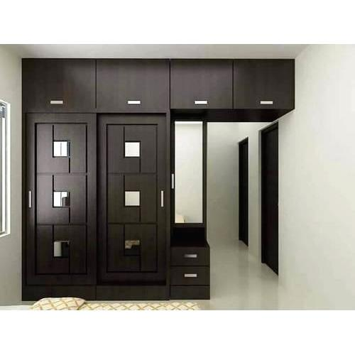 Bedroom Wardrobe Modern Plywood Bedroom Wardrobe Latest Bedroom Wardrobe  Designs In India