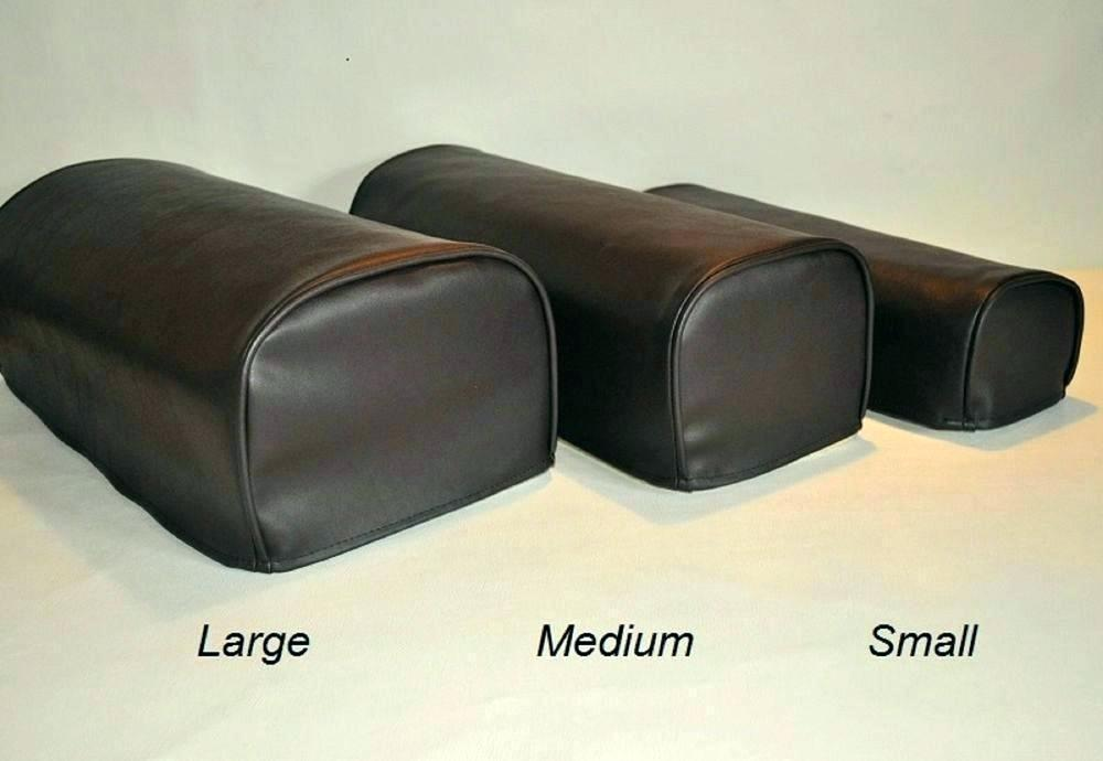 sofa arm covers bed bath and beyond sofa arm covers bed bath and beyond armchair  covers . sofa arm covers