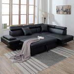 Leather Corner Sofas For Living Room