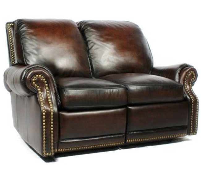 Sofa: astounding sleeper loveseat leather 2017 ideas Sleeper Sofa  Sectional, Black Leather Sleeper Loveseat, Full Sleeper Sofa ~  Traveller Location