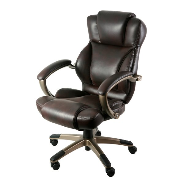 Leather Office Chair Storiestrending