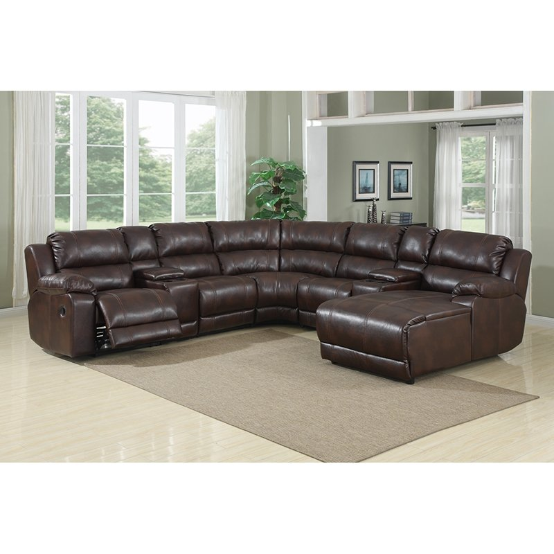 Sectional sofas 105