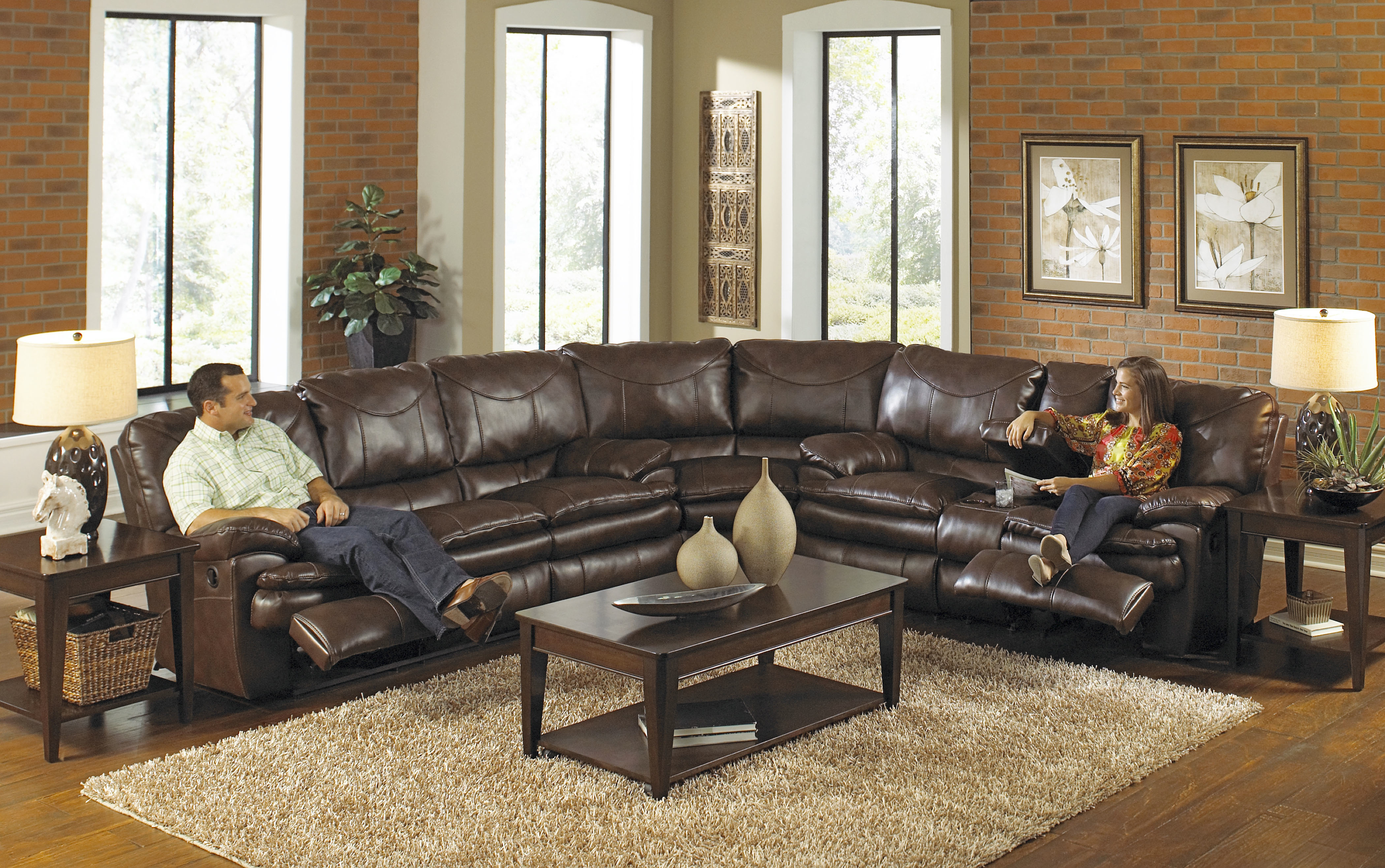 Buy large sectional reclining sectional sofas oversized sectional couch