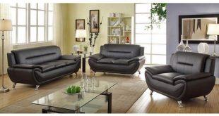 mina-modern-black-leather-sofa-set.jpg