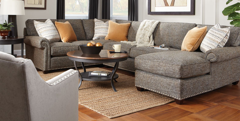 Living Room: 2017 fancy sofa chairs for living room gallery Ashley Furniture  Living Room Sets, Leather Sofas For Sale, Ikea Chairs Living Room ~  balizones.