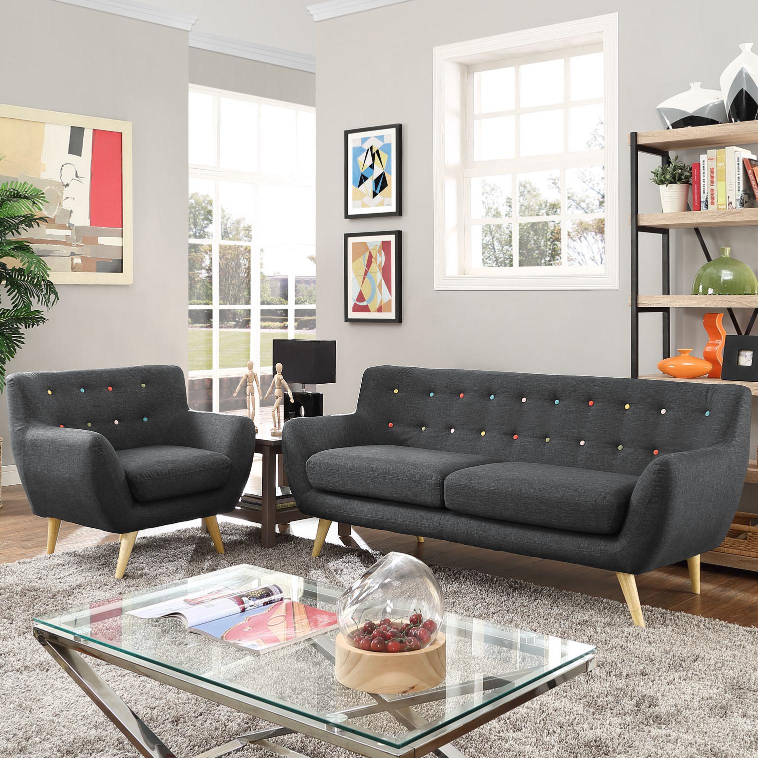Living Room Sofas Storiestrending