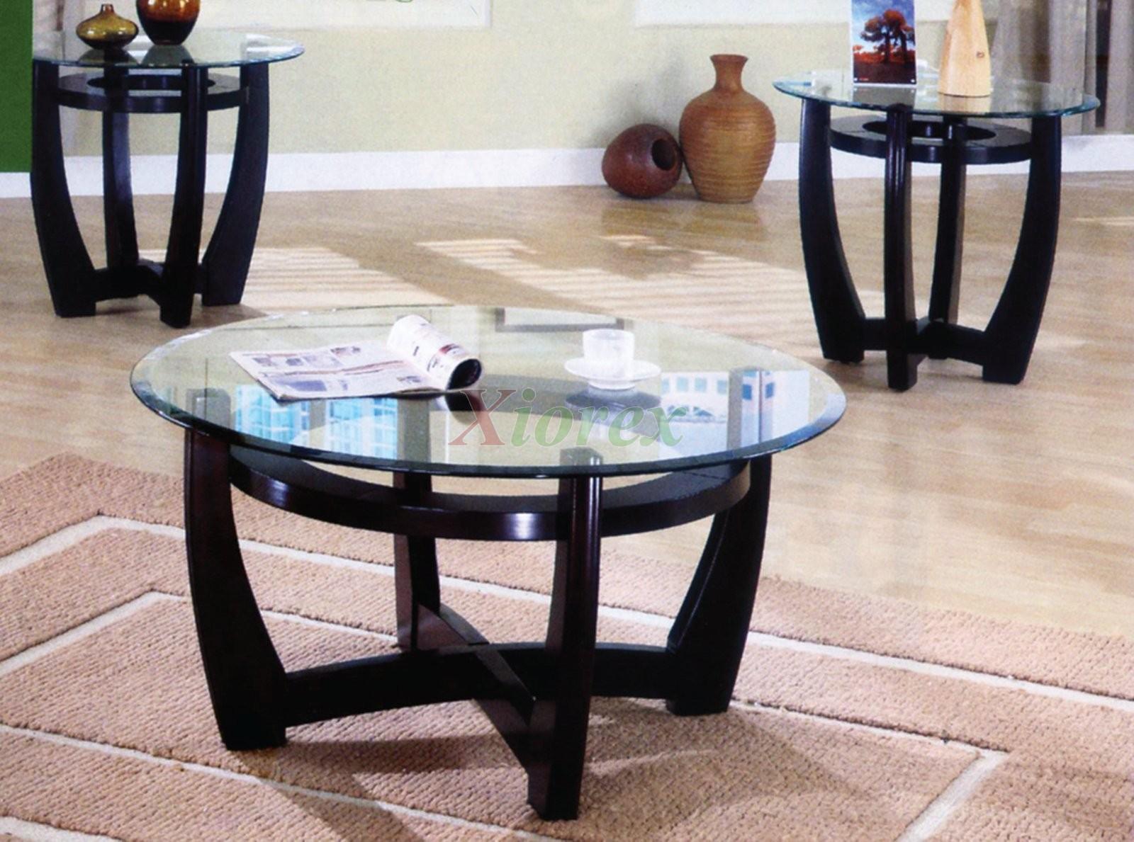 Living Room Table Sets Storiestrending Com