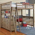 Loft Beds For Kids