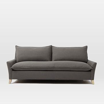 Bliss Queen Sleeper Sofa