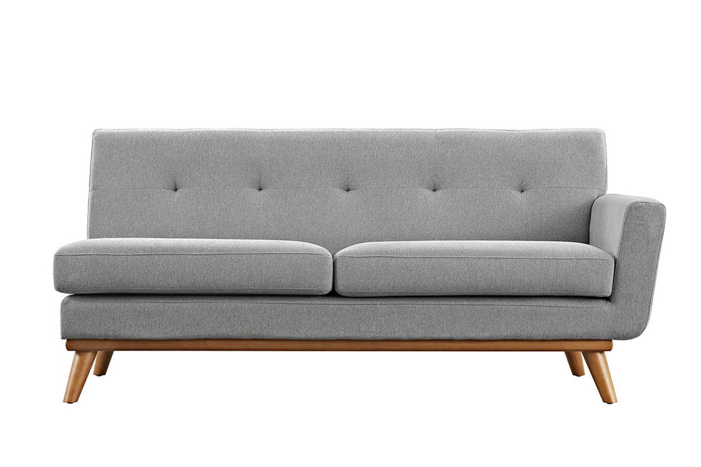 Modway Engage Right Arm Loveseat