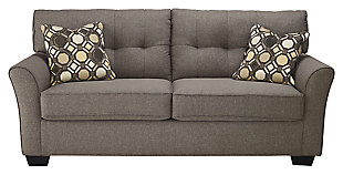 Tibbee Full Sofa Sleeper,
