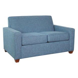 Loveseat Sleeper Sofa