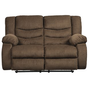 Drennan Reclining Loveseat