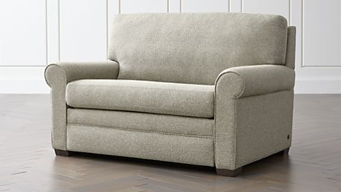 Gaines Twin Sleeper Sofa