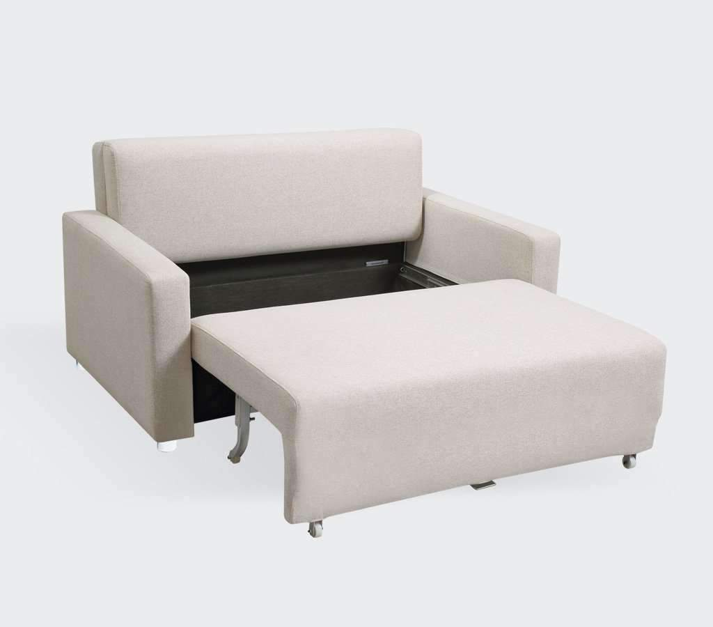 loveseat sofa bed loveseat sofa bed ikea loveseat sofa bed leather