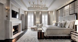 Pin by Jackie Hays on ♡♡♡ Luxury bedding ♡♡♡ | Pinterest