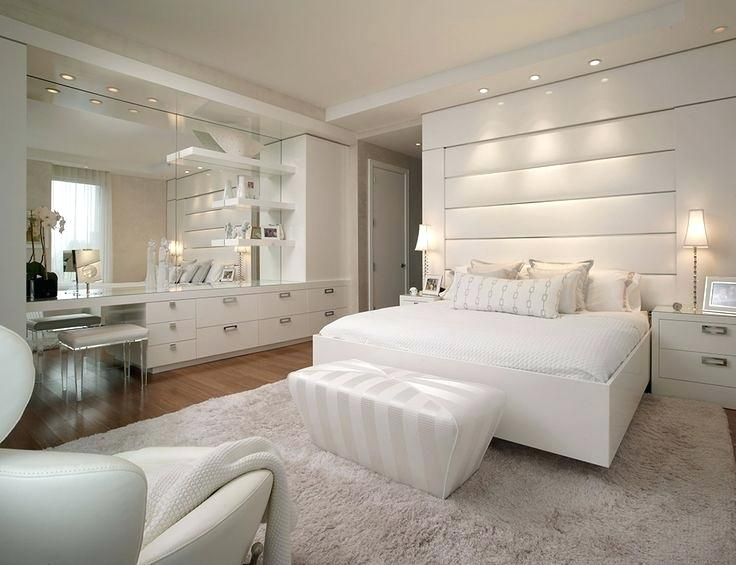 New Bedroom Design Ideas Incredible Luxury White Bed Luxury Bedrooms