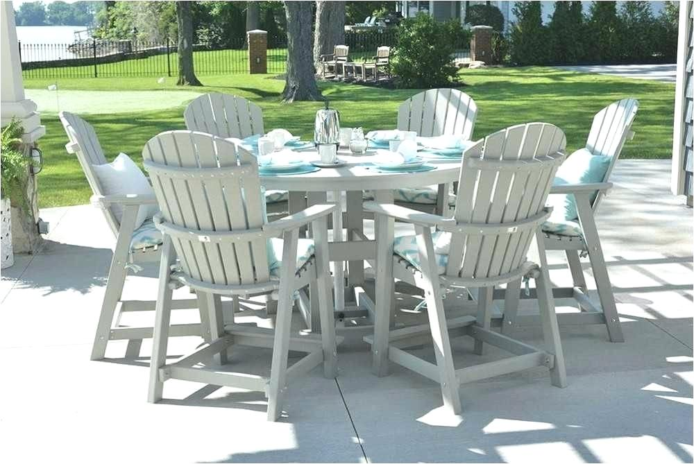 walmart lawn and patio furniture