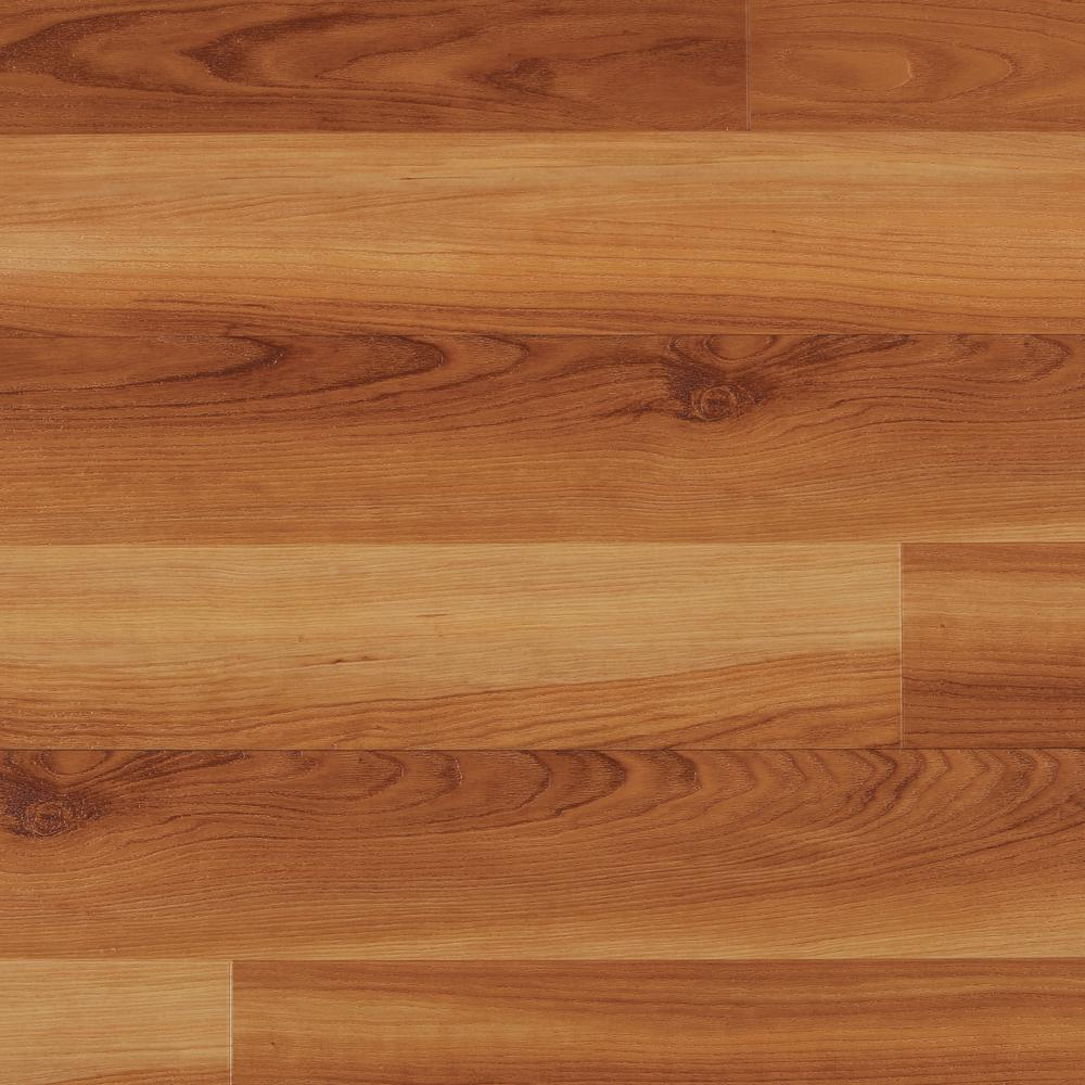 Luxury Vinyl Plank Flooring (24.74 sq. ft. / case)