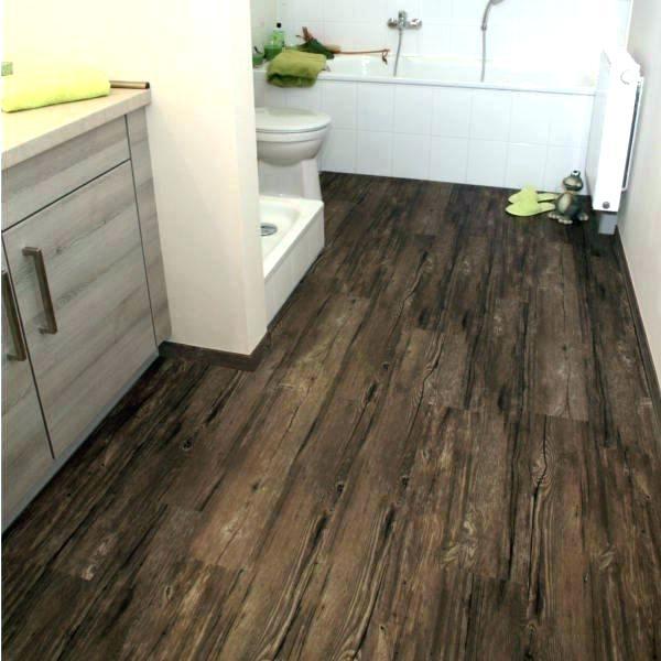 Vinyl Floor Covering Bathroom Vinyl Flooring For Bathroom Vinyl Flooring  Bathroom Wonderful Bathroom Floor Covering Ideas Luxury Vinyl Flooring What  Laying