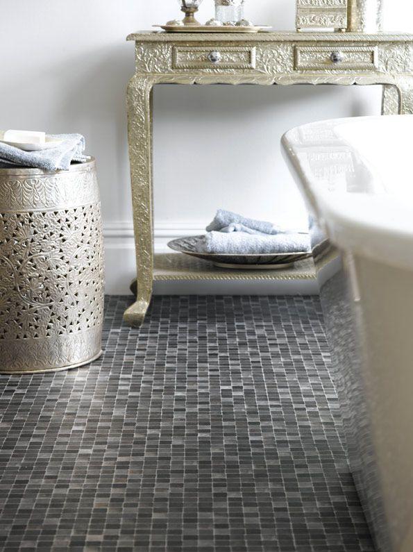 Sheet Vinyl Flooring Bathroom Lvt Luxury Vinyl Tile Sales Sticky Back Tiles  for Bathroom