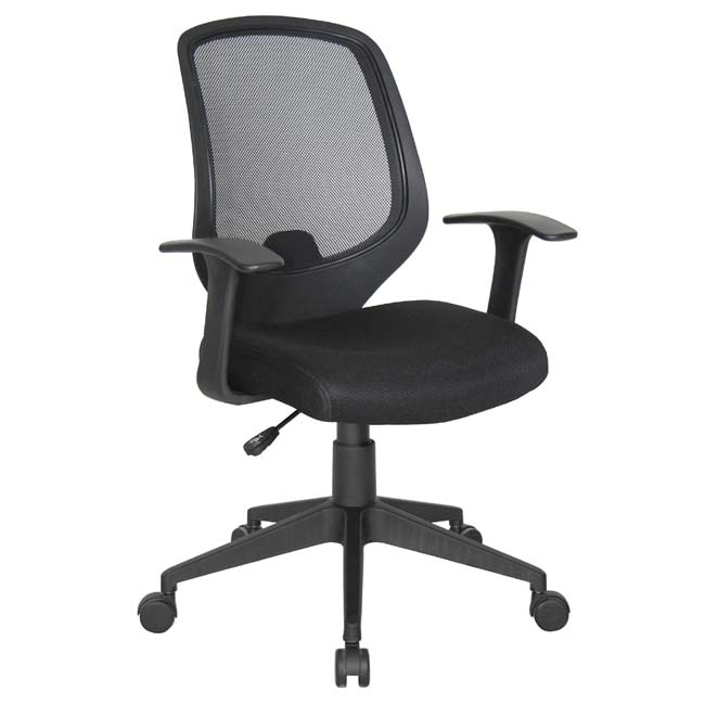 e1000-essentials-mesh-back-office-chair