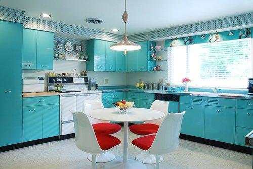 Geneva Kitchens: Geneva cabinets