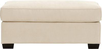 Calvin Heights Slate 2 Pc Sectional