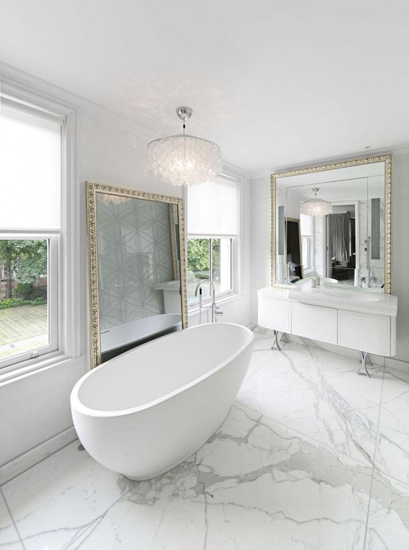 Modern Bathroom Ideas Storiestrending Com,Types Of House Interior Designs