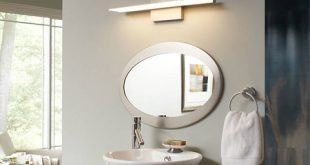 Our Top-Rated Customer Reviews: Bath & Vanity Lights