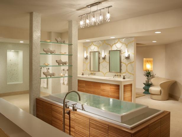 dp-pubillones-open-bathroom_s4x3