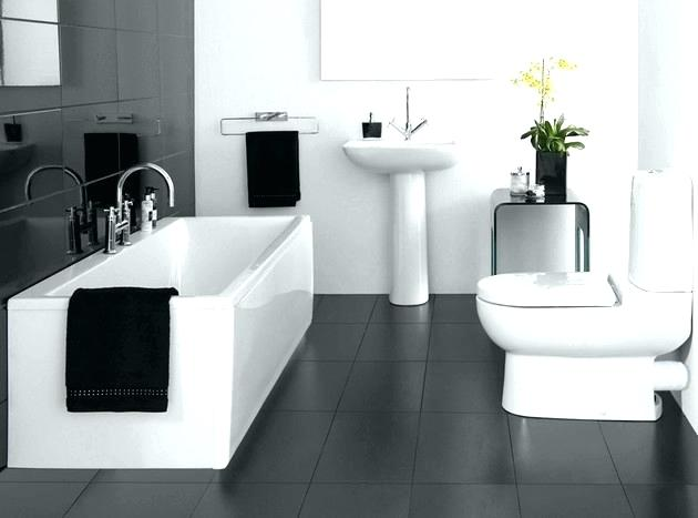 designer bathroom sets designer bathroom sets captivating designer bathroom  sets and modern bathroom set to remodel