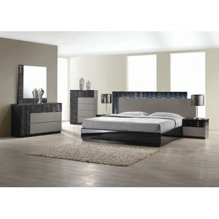 Modern Bedroom Furniture Sets – storiestrending.com