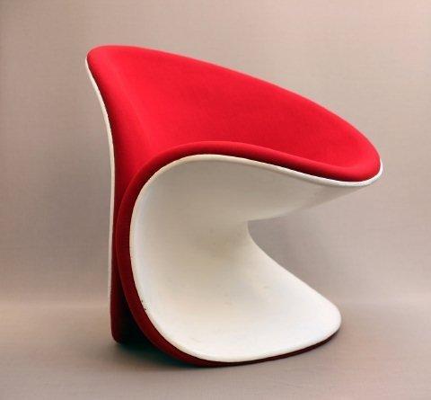 Modern chairs 13