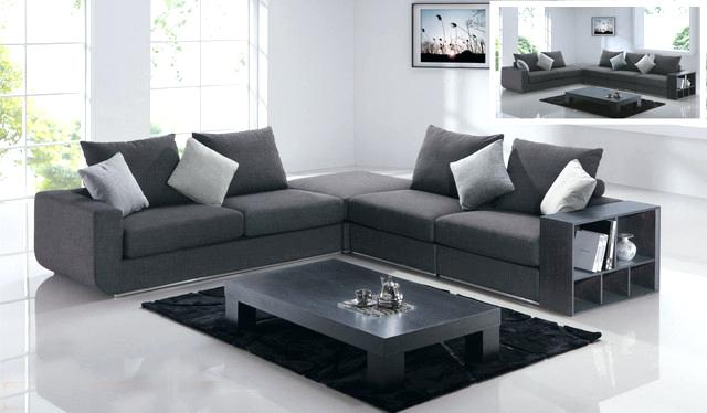 Comfortable Modern Sofa View In Gallery Comfortable Modern Modern
