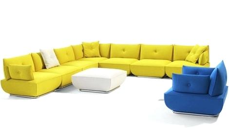 Modern Comfortable Couch Comfort Sleeper Sofa With You Wont Be Able